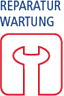 reperatur-wartung